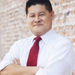 Jason Luong