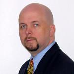 David Ryan, Secretary
