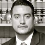 Julio J Vela