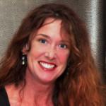Christina Appelt, Executive Director