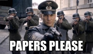 Your-Papers-Please-300x175