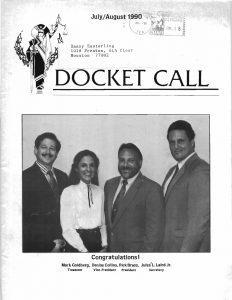 Jul/Aug 1990
