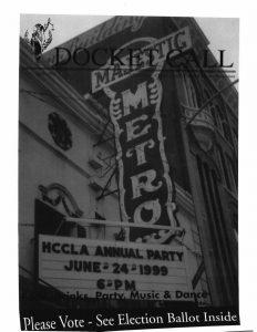 May/Jun 1999