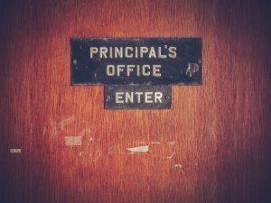 bigstock-Retro-Grunge-Principal-Office-71845522-720x541